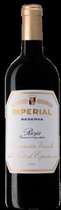 imperial-reserva